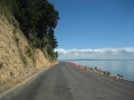 2018-NZ-travel-1407.JPG