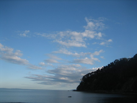 2018-NZ-travel-1412.JPG