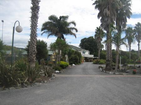 2018-NZ-travel-1422.JPG