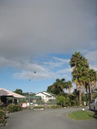 2018-NZ-travel-1437.JPG