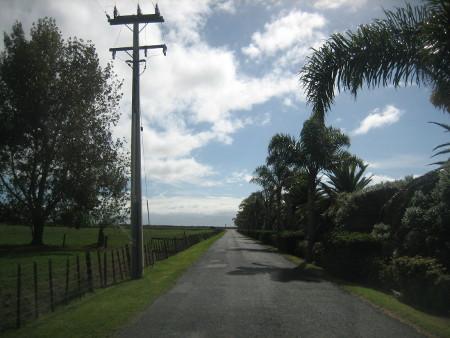 2018-NZ-travel-1438.JPG