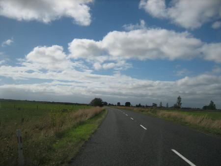 2018-NZ-travel-1439.JPG