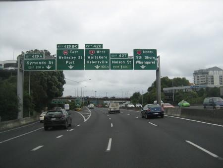 2018-NZ-travel-1440.JPG