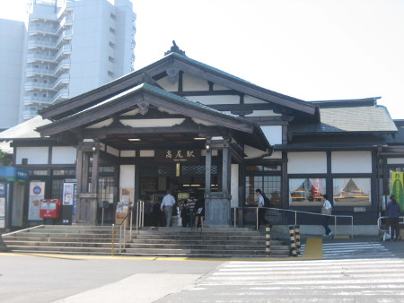 jimba-takao-2018-02.JPG