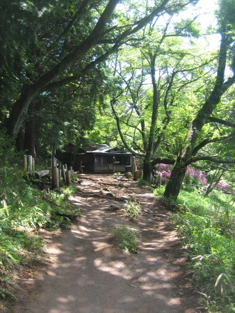 jimba-takao-2018-63.JPG