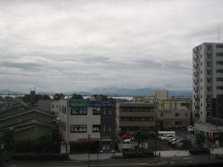 2018-hieizan-04.JPG