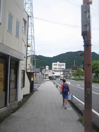 2018-hieizan-08.JPG