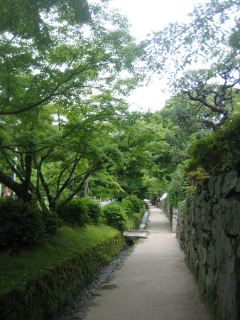 2018-hieizan-13.JPG