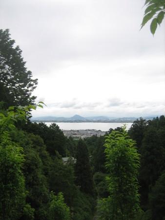 2018-hieizan-20.JPG