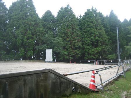 2018-hieizan-80.JPG