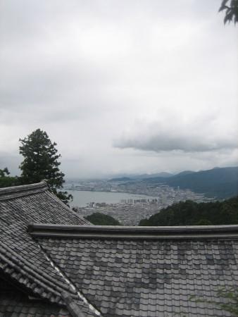 2018-hieizan-106.JPG