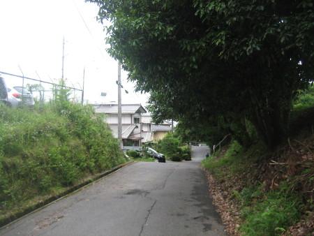 2018-hieizan-131.JPG