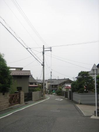 2018-hieizan-135.JPG