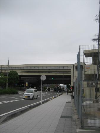 2018-hieizan-136.JPG