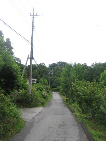 seijinja-2018-032.JPG