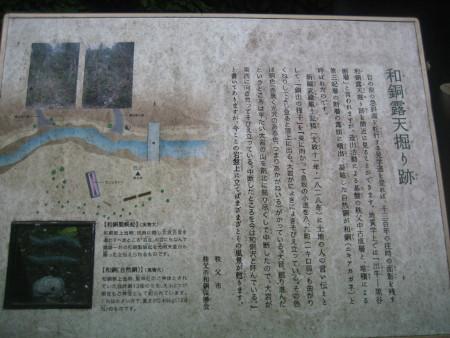 seijinja-2018-057.JPG