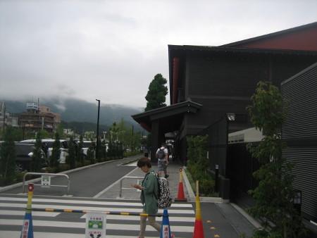 seijinja-2018-156.JPG