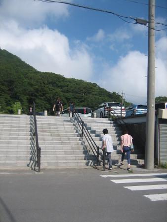 akagiyama-2018-136.JPG