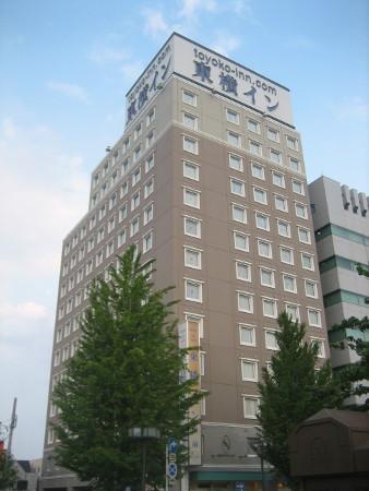 akagiyama-2018-144.JPG