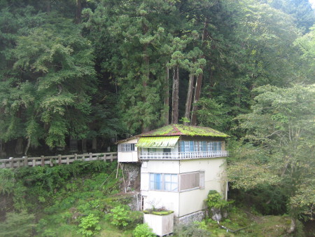 mitumine-shrine-2018-021.JPG