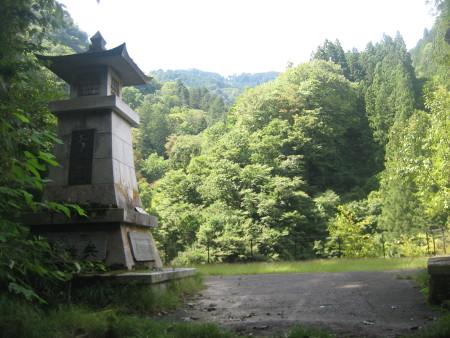 mitumine-shrine-2018-049.JPG
