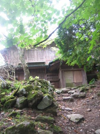 mitumine-shrine-2018-112.JPG