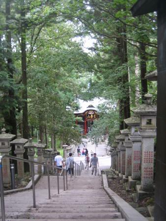 mitumine-shrine-2018-126.JPG