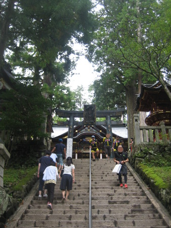 mitumine-shrine-2018-132.JPG