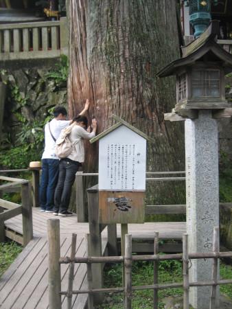 mitumine-shrine-2018-148.JPG
