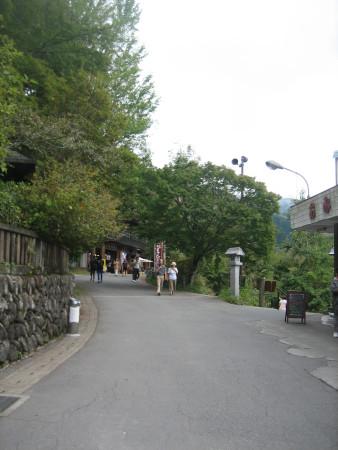 mitumine-shrine-2018-152.JPG