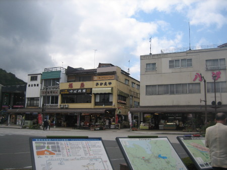 nikkou-2018-020.JPG