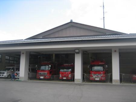 nikkou-2018-029.JPG