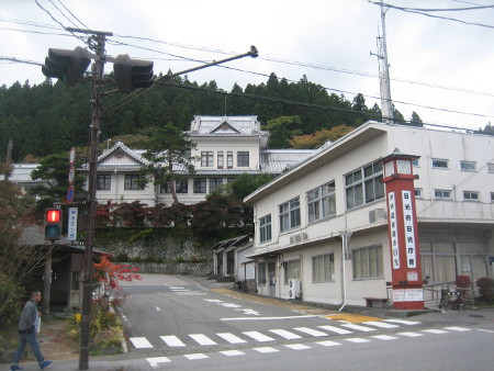 nikkou-2018-031.JPG
