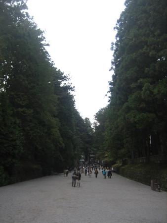 nikkou-2018-066.JPG