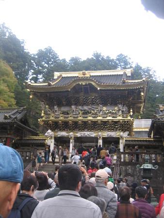 nikkou-2018-088.JPG