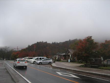 nikkou-2018-131.JPG