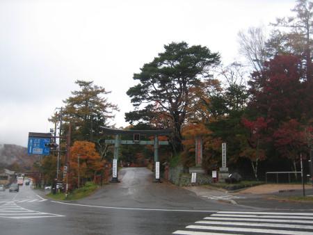nikkou-2018-141.JPG