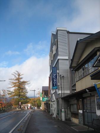 nikkou-2018-154.JPG