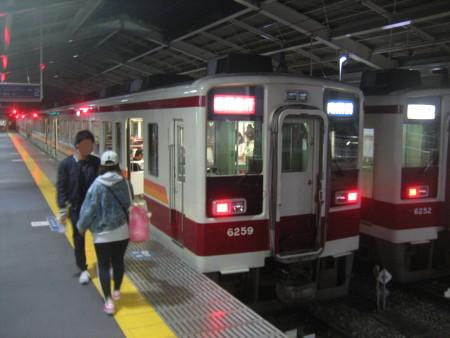 nikkou-2018-285.JPG