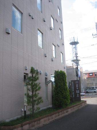 nikkou-2018-293.JPG