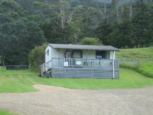 Stony-Bay-Campsite-01.JPG