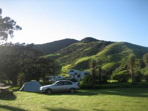 Stony-Bay-Campsite-02.JPG