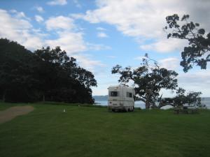 Stony-Bay-Campsite-03.JPG