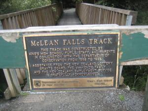 McLean-Falls-Walk-01.JPG