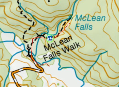 McLean-Falls-Walk-map.JPG
