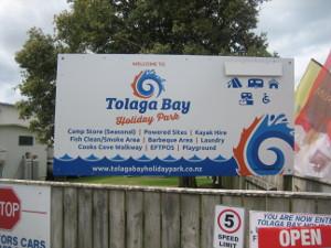 Tolaga-Bay-Holiday-Park-01.JPG