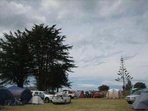 Tolaga-Bay-Holiday-Park-02.JPG