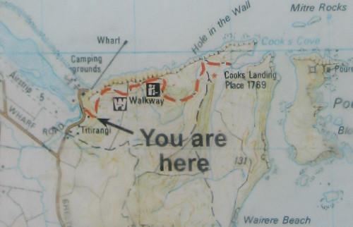 Cooks-cove-map.JPG