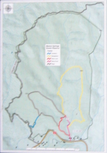 Mangakawa-track-map.JPG