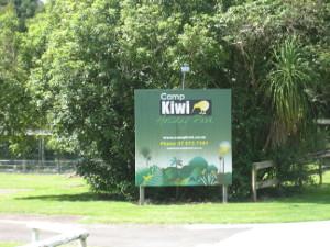 Camp-Kiwi-Holiday-Park-01.JPG